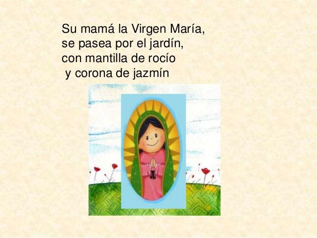 Villancico3años14 Slide 3