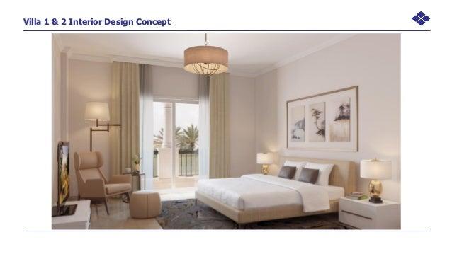 Villa 1 2 Interior Design Concept 14
