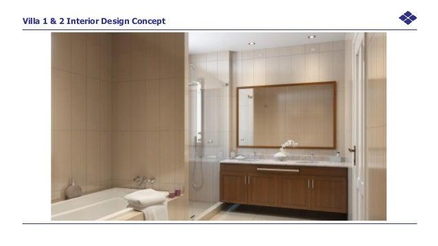 Villa 1 2 Interior Design Concept 16