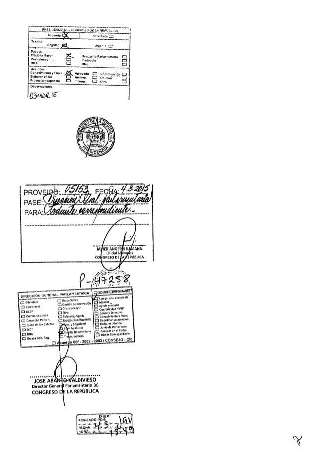 "Secretaria Z        'l'r. ""«:7i1n:   a ' . ... .. «a 89m"" Urgente [f] É     D - - ,  . É 53:32:':  a Ü ' Otro m           ..."