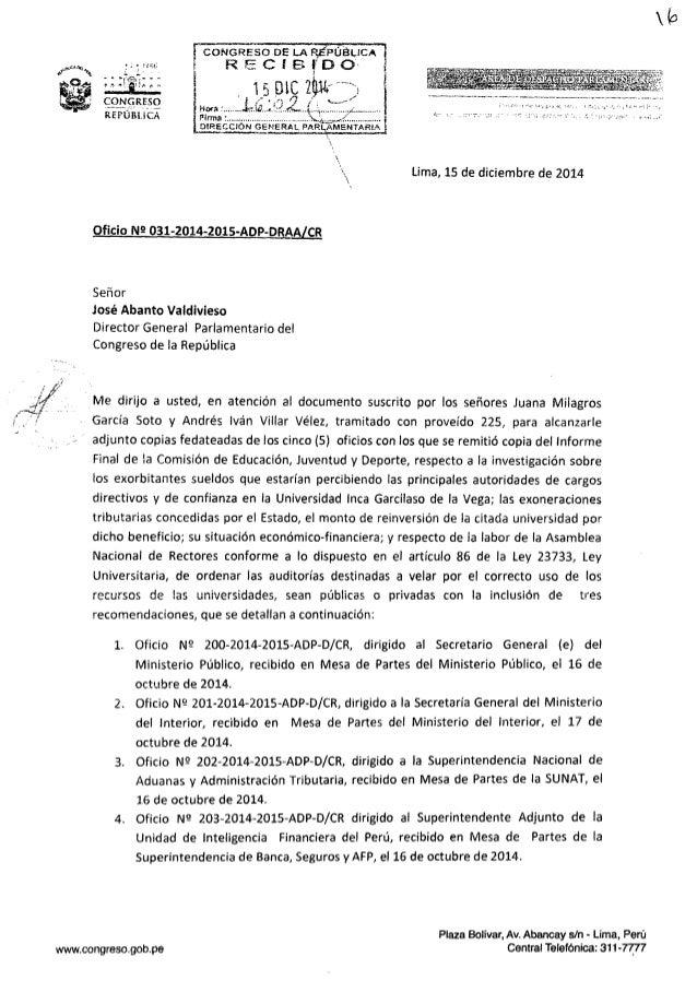 "wwwcongresogotxpe  Ïïoueersso DE LA ¿Eeúecica E  R ra c l e:  ¿'D o'   CONGRESO i u,  ' w- ' s  rrwui"" _<--- hora lo"" a. ...."