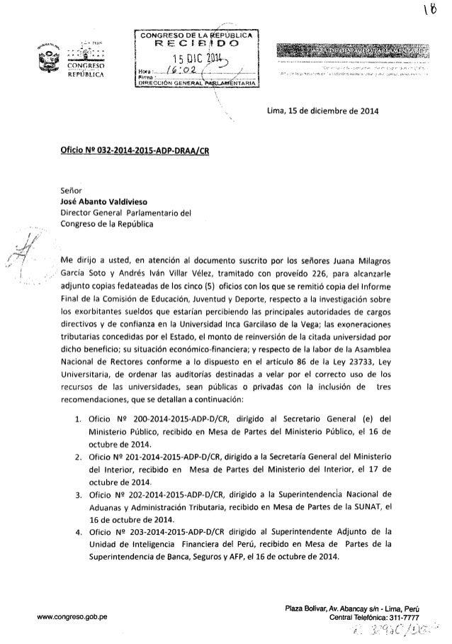 www. congreso. gob. pe  _ conofleso oe LA Eeeuacicn g R E.  c i a]:  o o i  is motriz?  l       ïirsresrso REPÚBLICA       ...