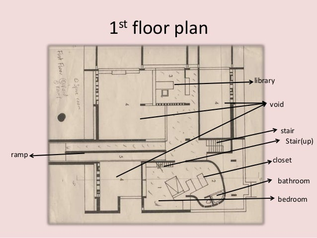 villa-shodhan-29-638 The Mathes House Plan on the house plane, the house model, home plan, simple ranch house plan, the house design, the house people, garage plan, the house drawing, the house network, food plan, the house home, restaurant plan, the house map,