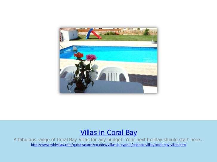 Villas in Coral BayA fabulous range of Coral Bay Villas for any budget. Your next holiday should start here...        http...