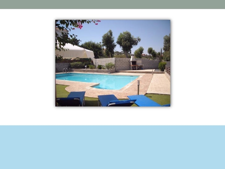 WHLVillas are one of the leading Holiday Rental sites online, listing thousands of holiday villas, cottages, apartments,gi...