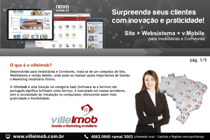 www.villeimob.com.br