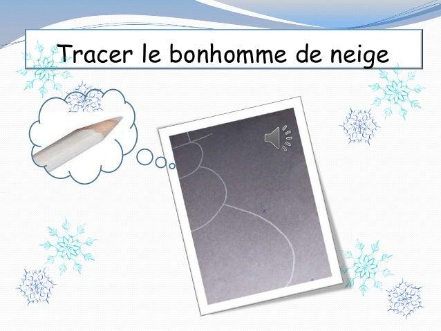 Villeneuve karine tp3_psg122 Slide 3