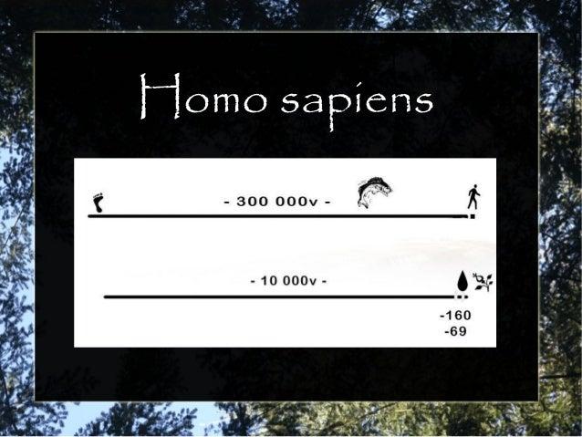 Vuohi homo seksiä