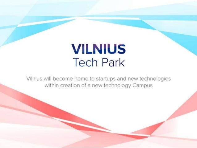 www.startuphighway.com/campus