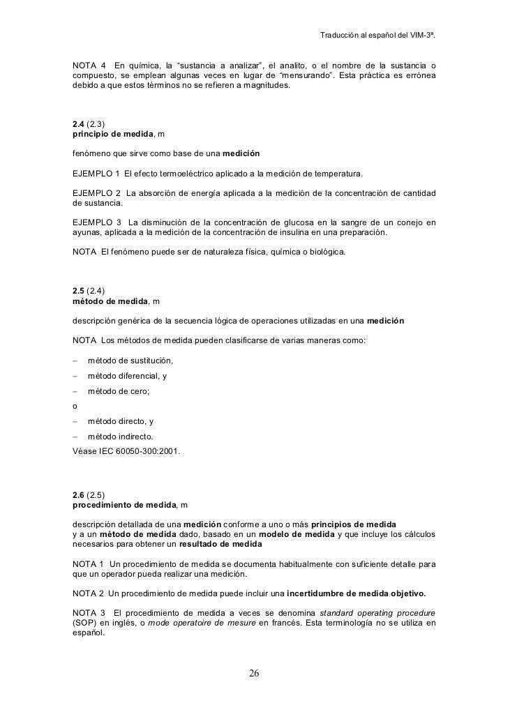 Fantástico Letra Trazable M Bosquejo - Dibujos Para Colorear En ...