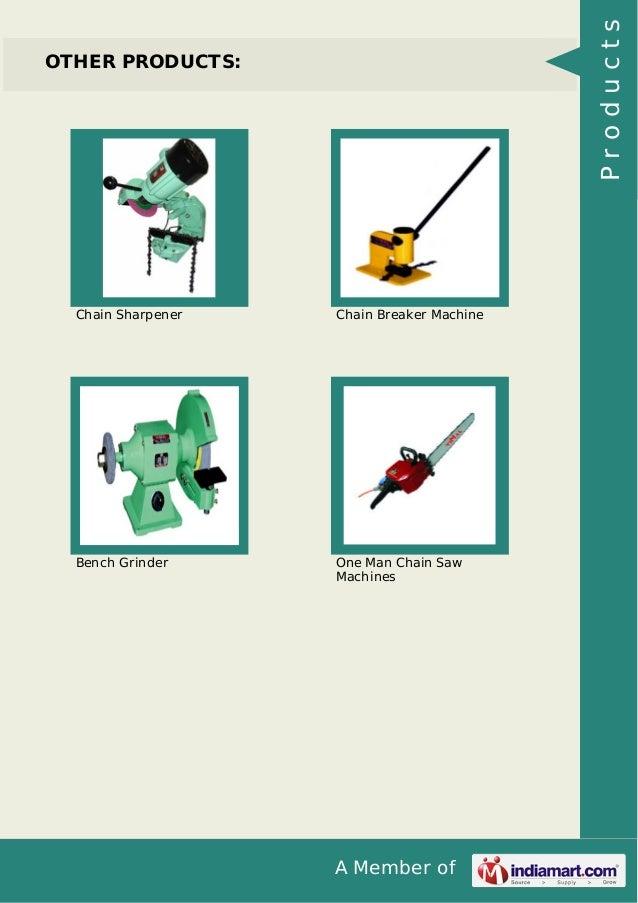 Vimal Industries Ahmedabad Wood Working Machinery
