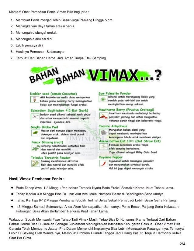 vimax asli obat pembesar penis di surabaya 081215959909