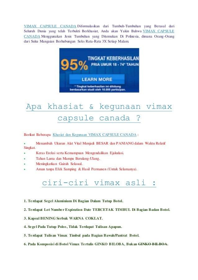 jual vimax gresik www lakiperkasa pw jual vimax asli di