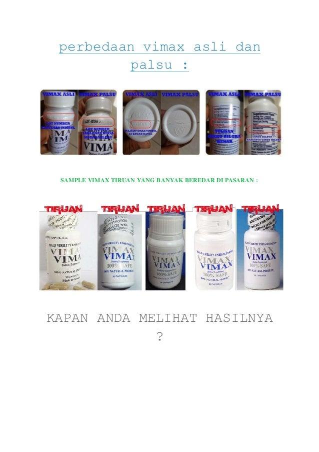 jual vimax asli murah di sidoarjo 0821 3411 9777 pin bb 28f3296c obat