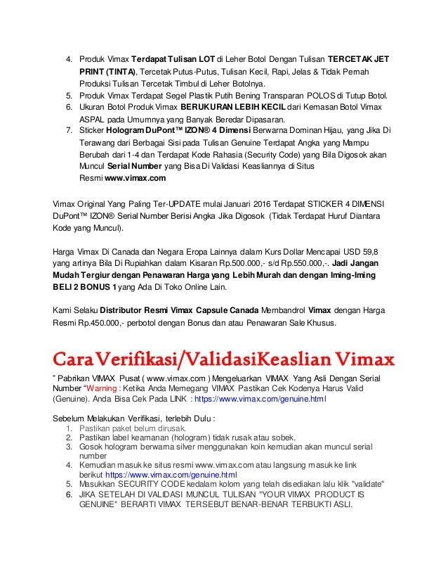 toko penjual vimax asli di sidoarjo 082134119777