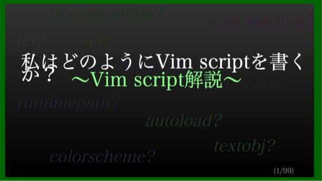"I 80) J:  '7 IC. Vim s_Cript72$<  ~'V 1m sC1""1}3'tfi: ""p""a'FE~ B  (1/99)"