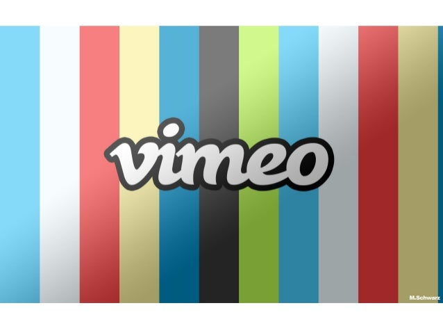a respectful community  of creative  people who are passionate about sharing the videos they make. We provide the best too...