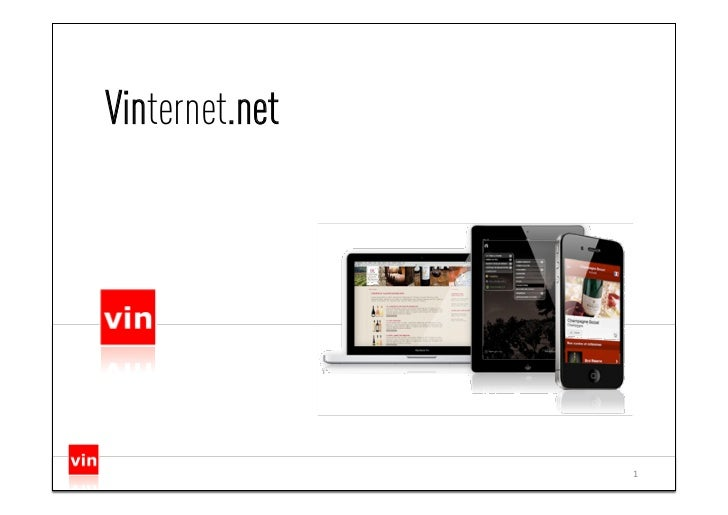 Vinternet.net                1