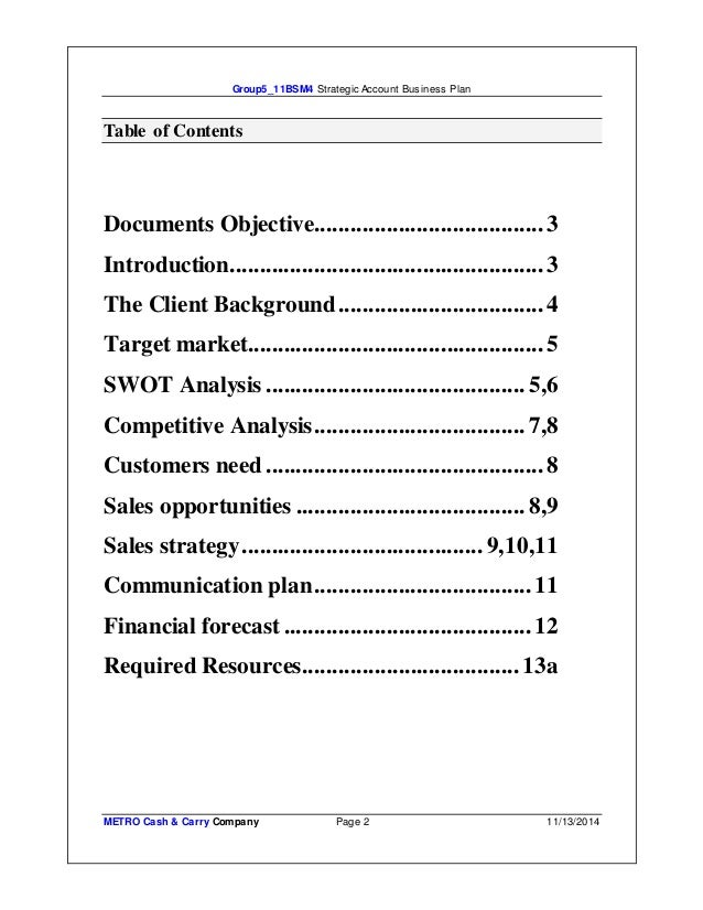 swot analysis of vinamilk Swot analysis, forecast and scenario analysis, and risk analysis of vietnam is also included in the report the report also includes the forecast for vietnam economic growth through 2021 the report highlights various drivers and challenges which have influenced investment decisions in the economy.