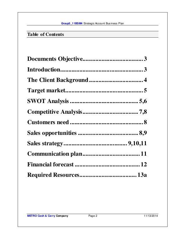 Vietnam Agribusiness Report