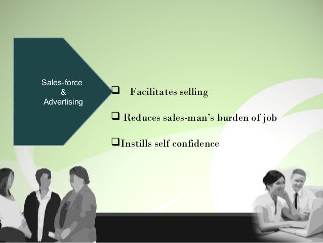 Consumers & Advertising  Driving –force in decision making  Ensures better quality products at reasonable prices  Saves...