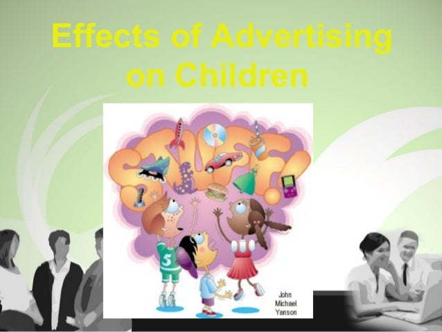Unhealthy Ad's • Kids are filled with advertisements for junk food and fast foods • Kids see one food commercial every fiv...