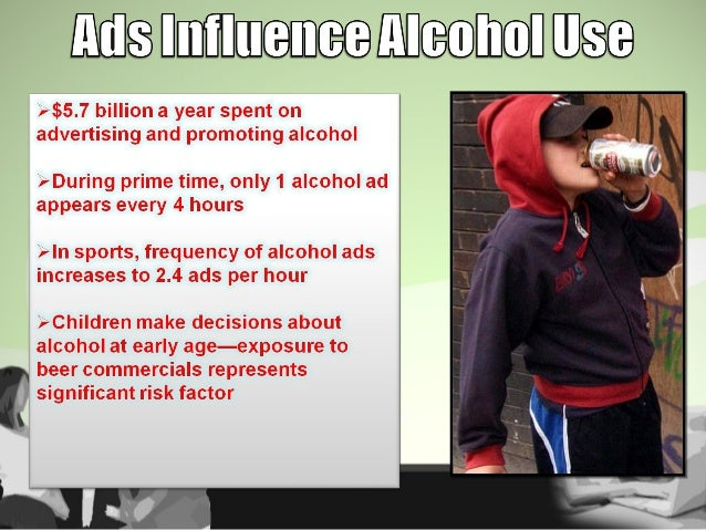Advertising food affects diet • Many of the advertisements that children are being exposed to are food ad's. • These ad's ...