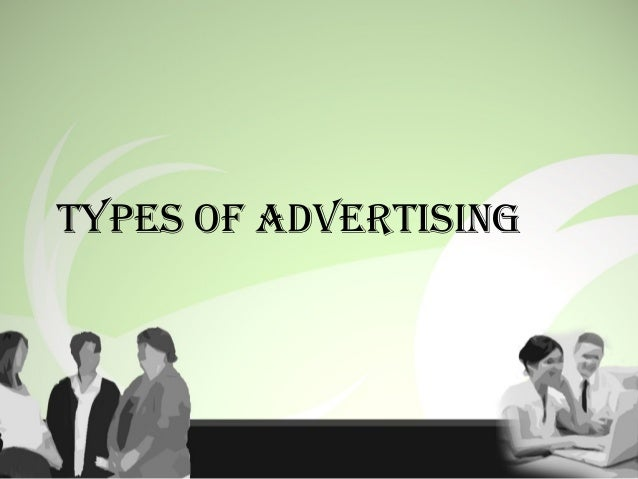 AIDA Advertisers should seek :  A – Increase Awareness  I – Create Interest D – Develop a desire A – Actions that Enco...