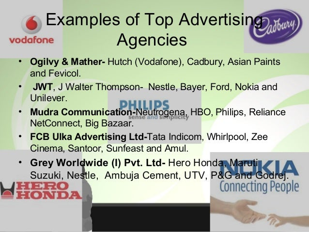 OLD MARKETING PRODUCT PACKAGING DISTRIBUTION CRM ADVERTISING CONSUMER What'sNextinMarketing