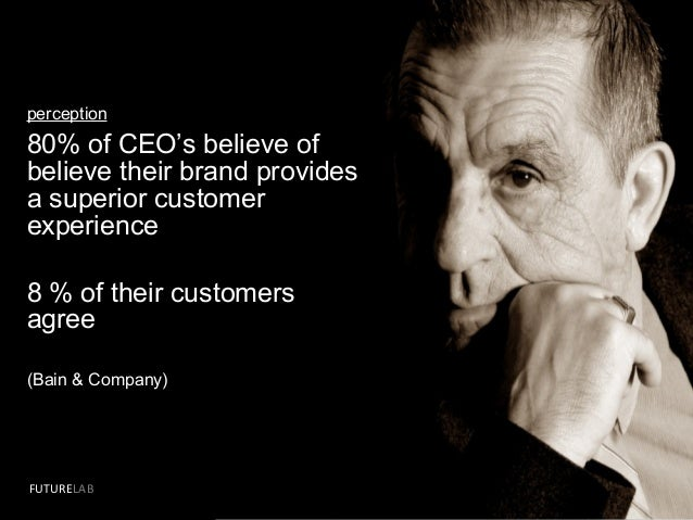 60 LAW OF FEW 10% INFLUENCE PURCHASING BEHAVIOR OF OTHER 90% CREATINGBUZZ