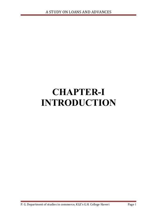 Vinay project final copy
