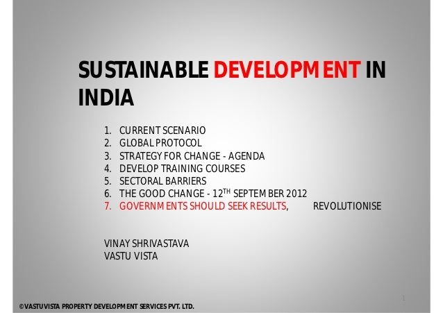 SUSTAINABLE DEVELOPMENT IN INDIA EPUB DOWNLOAD