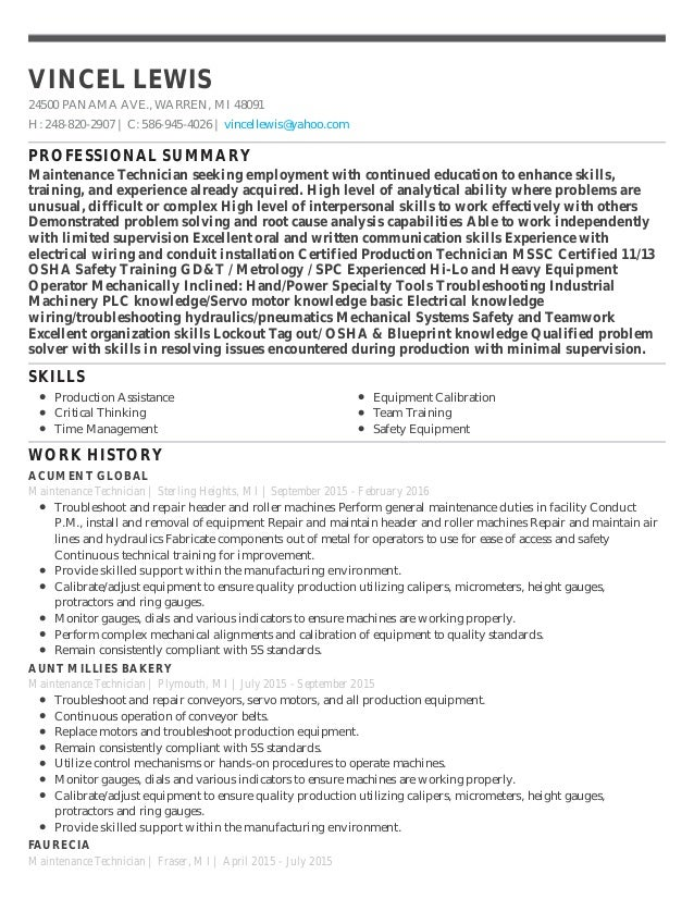 High School Admission Essay Examples  Essay About English Class also Research Paper Essay Pro Gay Marriage Research Papers English Class Essay