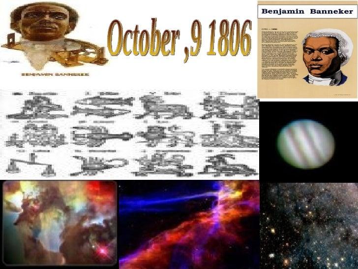 October ,9 1806