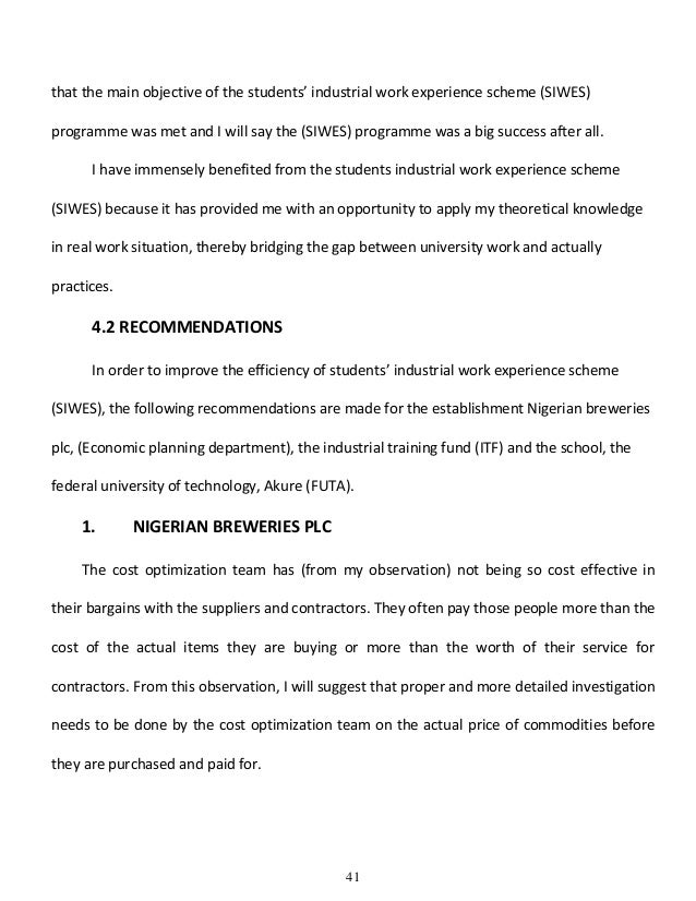 essay questions easy rider Easy rider essay essays: over 180,000 easy rider essay essays, easy rider essay term papers, easy rider essay research paper, book reports 184 990 essays, term and.