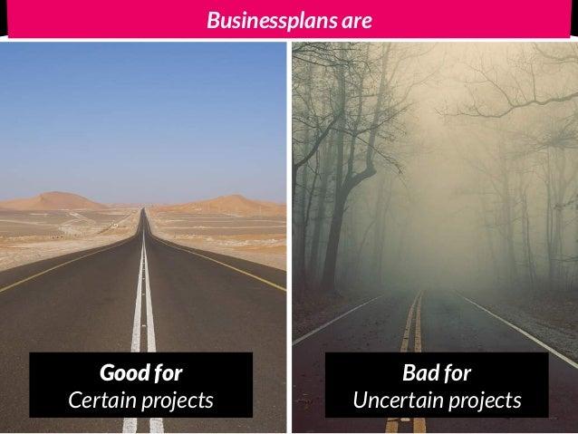 1. Idea generation (visual)