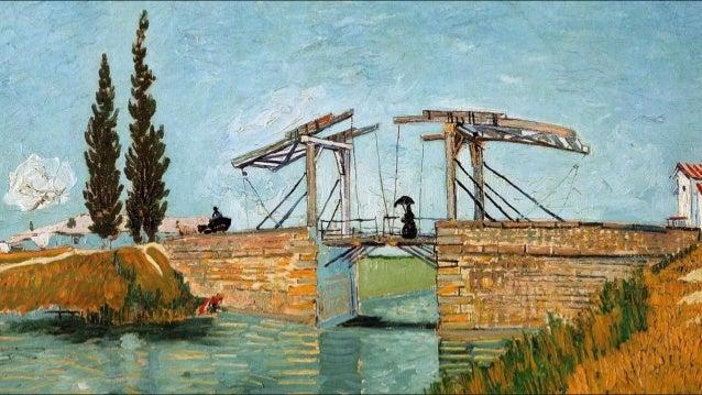 Vincent van Gogh et Arles Vincent van Gogh and Arles