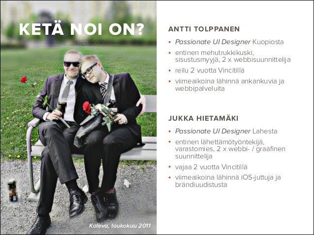 Dating site graafiset suunnittelijat