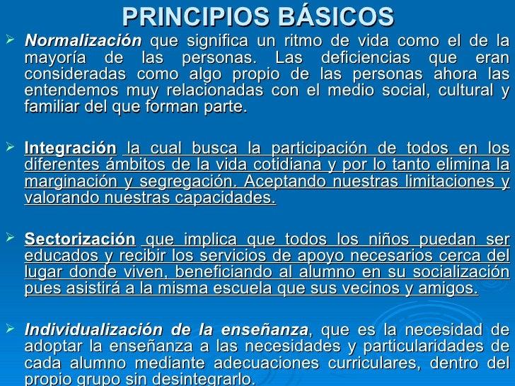 Sobre la crianza - Página 5 Integracin-educativa-tepeji-del-ro-hidalgo-13-728