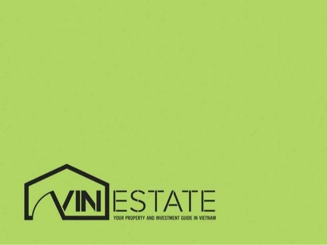 Инвестиции в недвижимость Сайгона Бюджет $US 100.000 – 200.000 (VND 2.200.000.000 – 4.400.000.000)