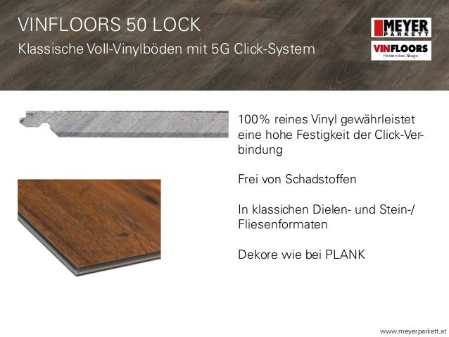 Fußboden Ohne Schadstoffe ~ Schadstoffe in vinylbden latest vinylboden elegant wohnkultur