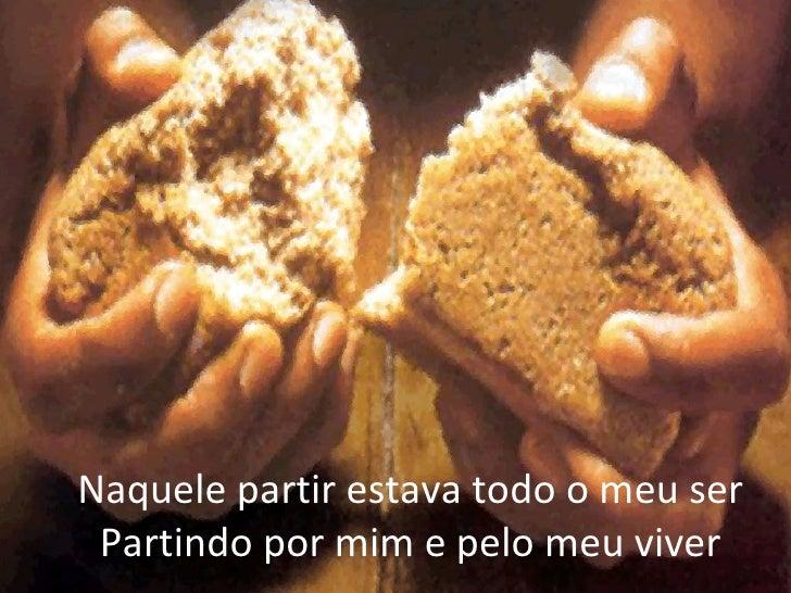 Vinho E Pao Fernanda Brum