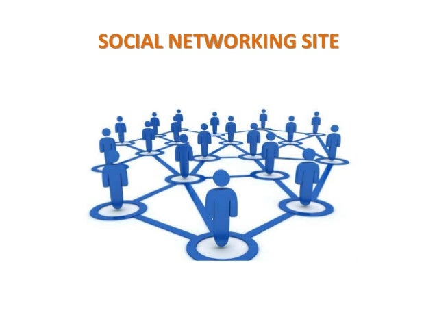 social networking sites friend or foe Please read it here: is social media a good thing or a bad thing  damage to productivity caused by social networking  to social media today to get the must.