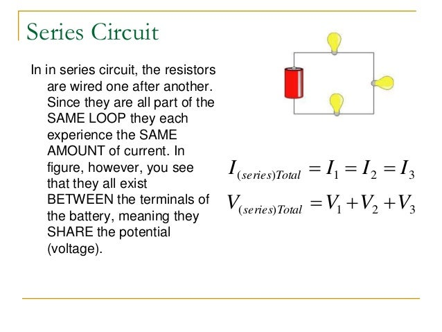 Definition of circuit diagram in physics wiring diagrams schematics as level physics electric circuits rh slideshare net at definition of circuit diagram in physics ccuart Images