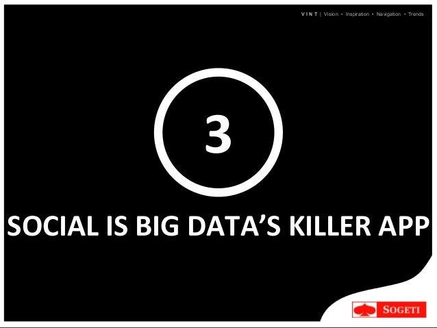 the big data driven business pdf