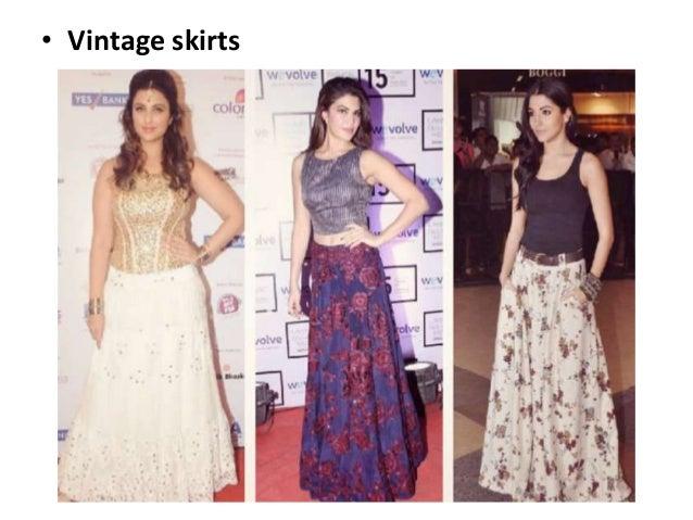 Vintage Fashion Fashion Tips For Women