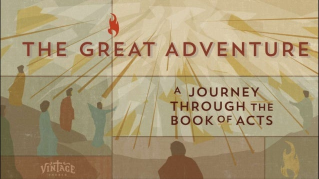 During this book'stimeframe, Paul wrote:* Galatians* 1 & 2 Thessalonians* 1 & 2 Corinthians* Romans* Colossians* Philemon*...