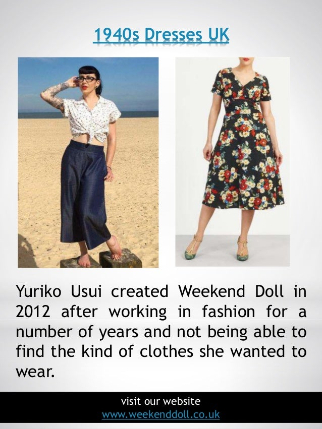 retro style tops | https://www weekenddoll co uk/collections