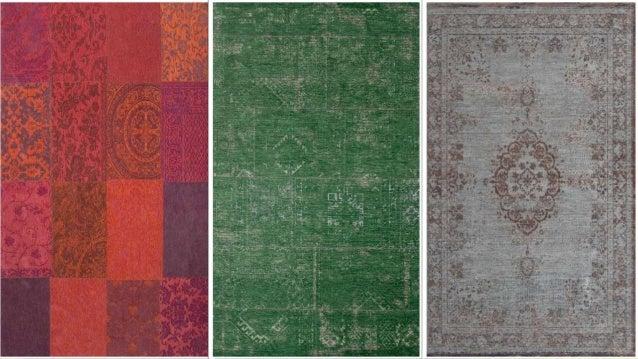 Teppiche online  Vintage Teppiche Online