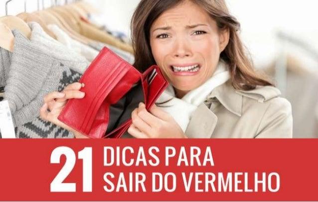 Cleoci Pinheiro Cleoci@gmail.com Facebook.com/cleoci @Cleoci